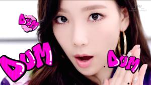20150213_seoulbeats_shake_that_brass_taeyeon
