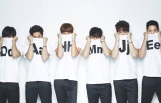 20150213_seoulbeats_shinhwa_header