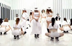 20150215_seoulbeats_4minute