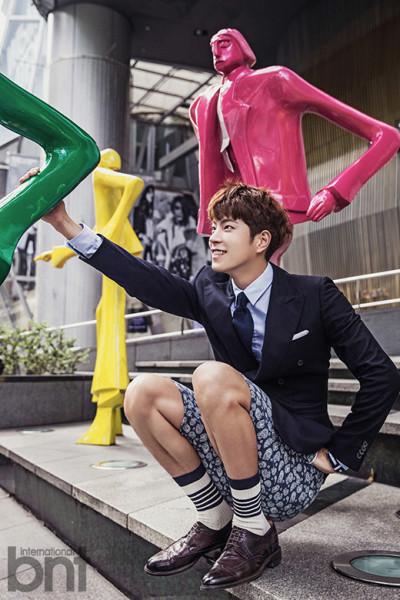 20150215_seoulbeats_hongjonghyun2