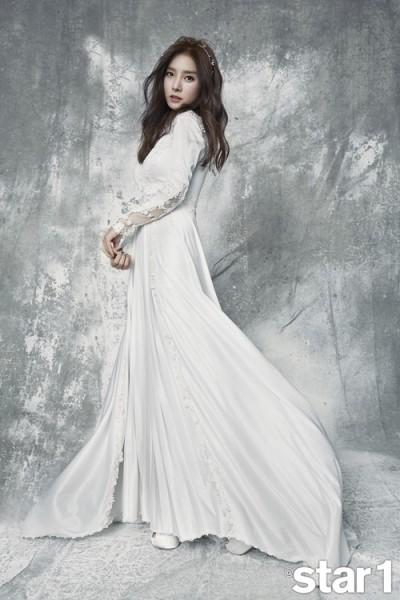 20150215_seoulbeats_kimsoeun