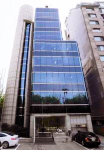 20150215_seoulbeats_sm entertainment_building