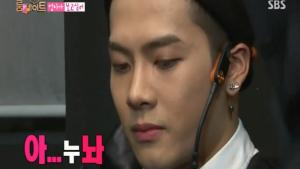 20150216_seoulbeats_jackson