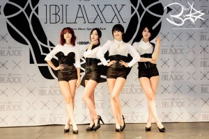 20150219_seoulbeats_rainbow_blaxx