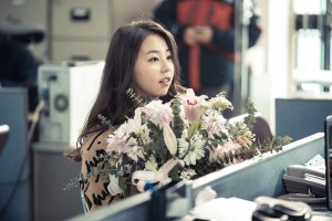 20150221_seoulbeats_heart_to_heart_so_hee