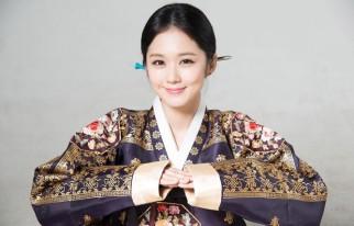 20150222_seoulbeats_jangnara_pureentertainment_hanbok