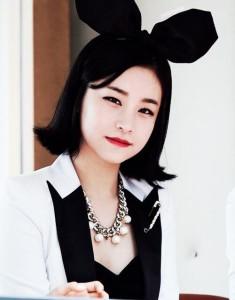 20150223_seoulbeats_bobgirls_jina