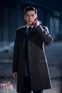 20150223_seoulbeats_hyde jekyll and I