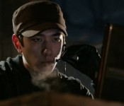 Hyde, Jekyll, and I Ep. 9-10: Revenge!...Sort of