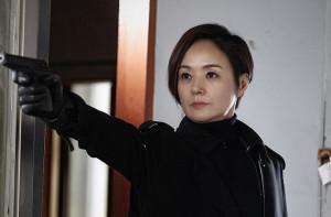 20150223_seoulbeats_spy