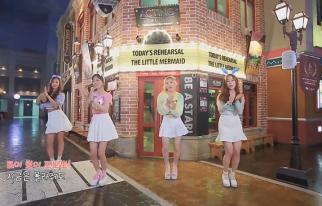 20150224_seoulbeats_chamsonyeo