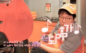 20150224_seoulbeats_hyungdon