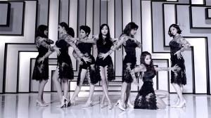 20150224_seoulbeats_rainbow_black_swan