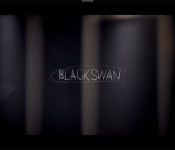 "Elegance and Perfection: Rainbow Returns with ""Black Swan"""
