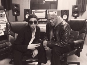20150225_seoulbeats_rap Monster_warren g