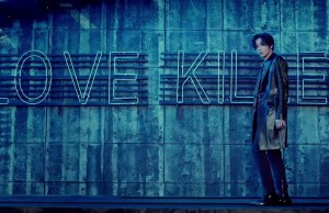 20150227_seoulbeats_teentop_niel_lovekiller