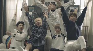 20150227_seoulbeats_vixx2