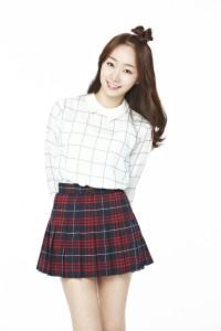 20150301_seoulbeats_babykara_sojin2