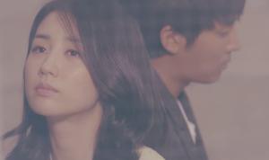 150329_seoulbeats_sonhojoon_parkhasun