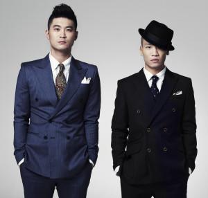 20130320_seoulbeats_dynamic_duo
