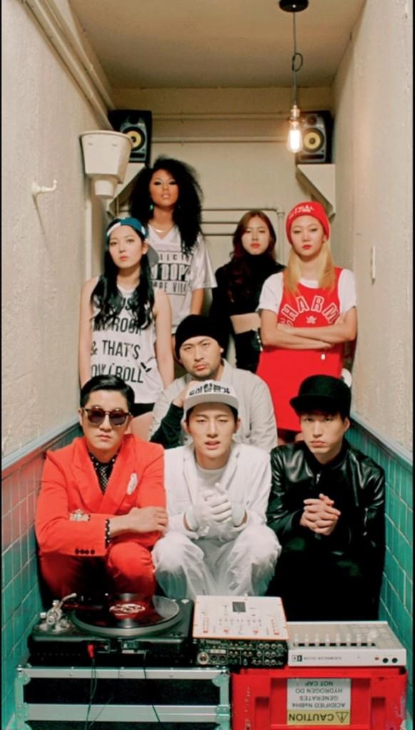 2015-316_seoulbeats_epik high