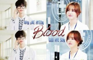20150228_seoulbeats_Blood2