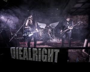 20150228_seoulbeats_diealright3