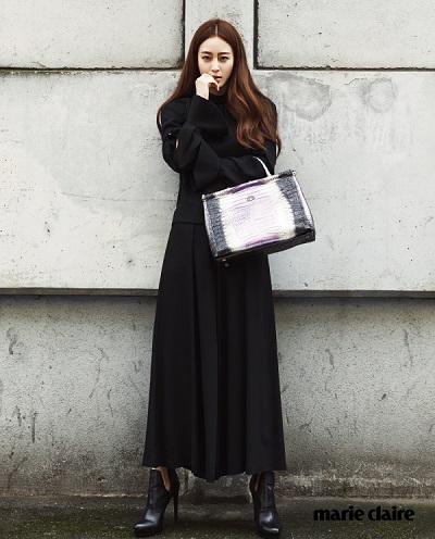 20150302_seoulbeats_han ye seul