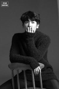 20150302_seoulbeats_hyungsik
