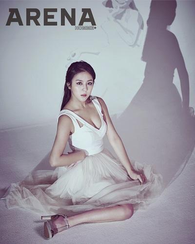 20150302_seoulbeats_jewelry_ye won