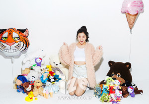 20150302_seoulbeats_lizzy