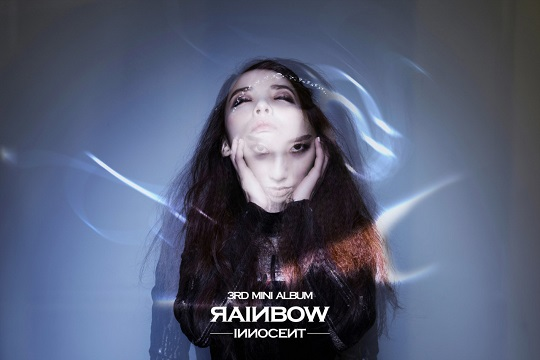 20150302_seoulbeats_rainbow_ji sook