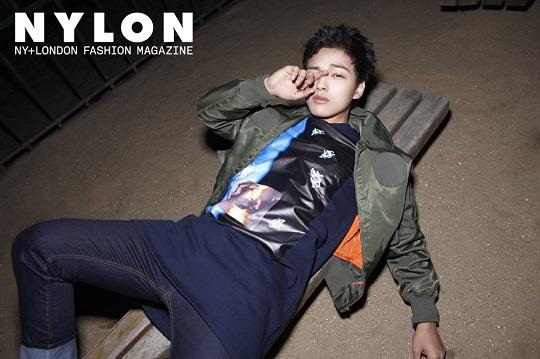 20150302_seoulbeats_yeo jin goo