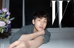 20150302_seoulbeats_zea_siwan