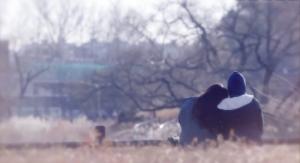 20150303_seoulbeats_Seonam_Girls_High_School_Investigators