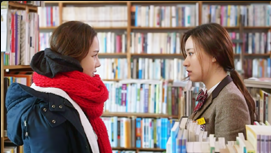20150303_seoulbeats_Seonam_girls_high_school_investigators_1