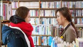 20150303_seoulbeats_Seonam_girls_high_school_investigators_1