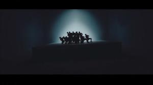 20150303_seoulbeats_shinhwa_sniper3