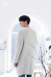20150305_seoulbeats_zea_hyungsik2