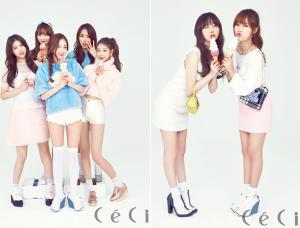 20150306_seoulbeats_lovelyzceci
