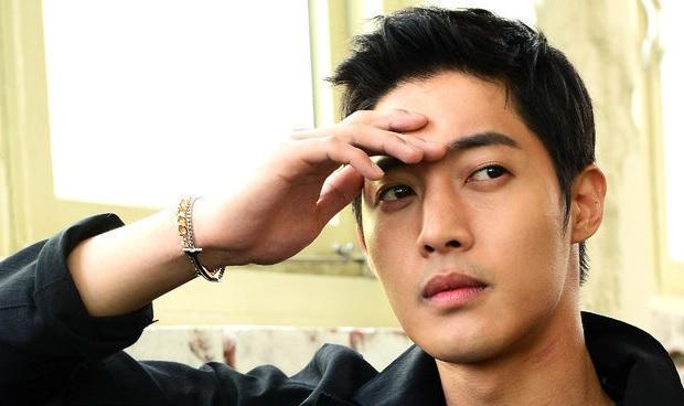 kim hyun joong seoulbeats