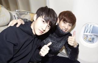 20150308_seoulbeats_exo_chanyeol_d.o