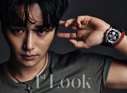 20150309_seoulbeats_byunyohan_1stlook