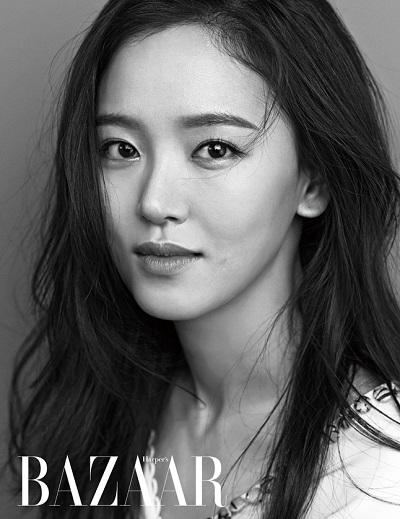 20150309_seoulbeats_kanghanna_harpersbazaar