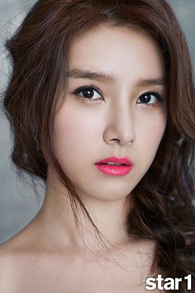 20150309_seoulbeats_kimsoeun_star1