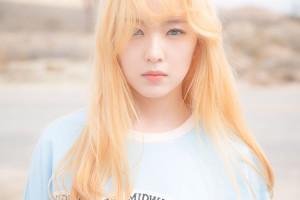 20150311_Seoulbeats_Red_Velvet_Irene