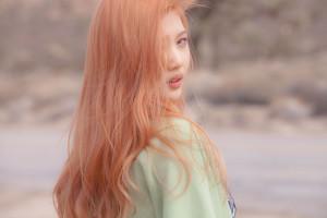 20150311_Seoulbeats_Red_velvet_Joy