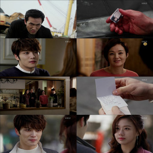 20150316_seoulbeats_spy2