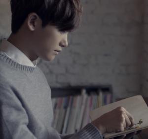 20150316_seoulbeats_vos2