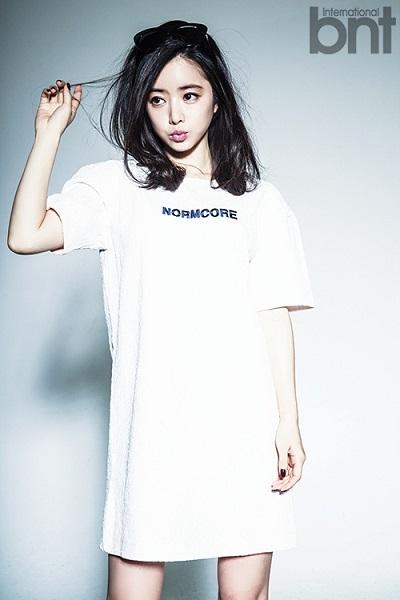 20150317_seoulbeats_hong sooah